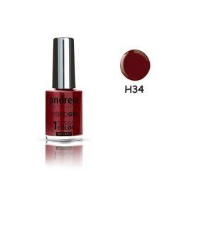 ANDREIA-HYBRIDGEL-H34