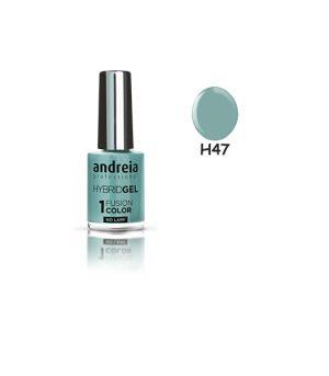 ANDREIA-HYBRIDGEL-H47