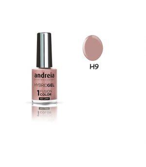 ANDREIA-HYBRIDGEL-H9