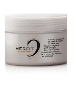 HAIR-MASK-HERFIT-INTENSIVE-REFIL-450-ML