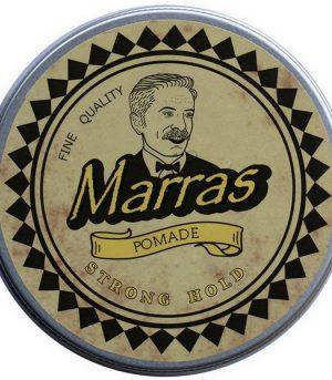 Marras-strong-pomade