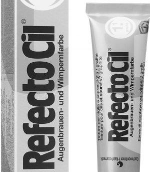 REFECTOCIL-1.1