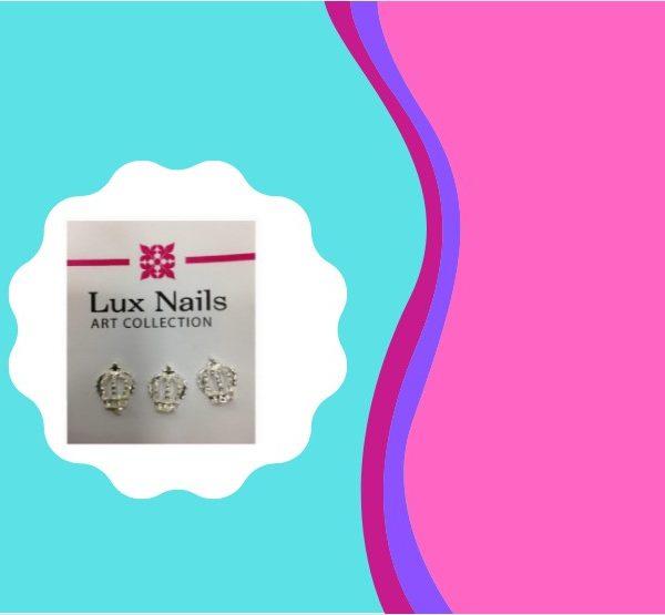 Διάφορα Nail Art