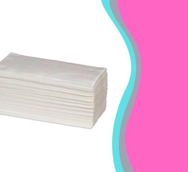 Πετσέτες αισθητικής