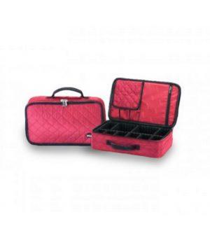 beauty-case-5828203