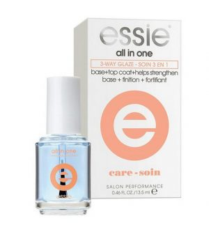 essie-base-all-in-one