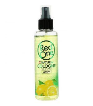 redone-cologne-lemon-150ml