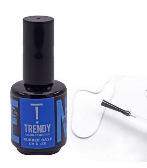 rubber-base-clear-trendy