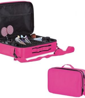 valitsaki-makeup-pink-m