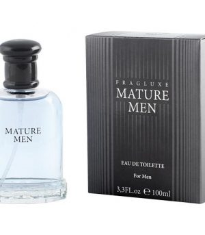 E.D.T.-100ML-MATURE-FRAGLUXE-FOR-MEN-TYPOY-FIERCE-ABERCROMBIE-&-FITCH