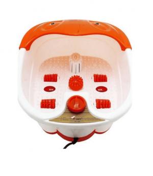 Footbath-Massager-OEM-SQ-368