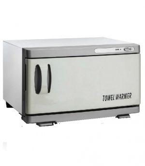 TOWEL-WARMER-LO370008